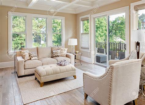 beautiful livingrooms easy beautiful living rooms images in home design