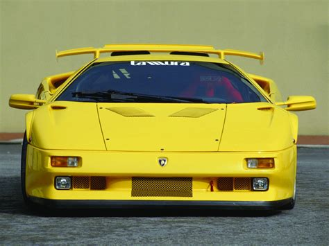 1995 lamborghini diablo photo lamborghini diablo jota 1995 lamborghini diablo jota 1995 photo 01 car in pictures car photo