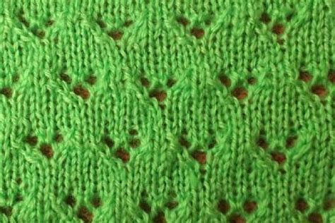 understanding in knitting understanding lace knitting class sewing classes