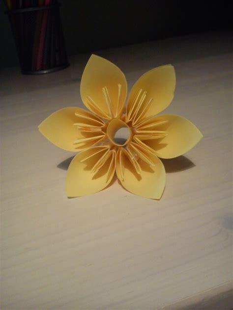japanese flower origami japanese origami flower