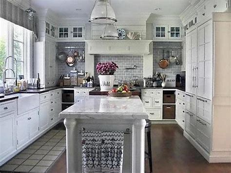 white cabinets kitchen ideas best white paint for kitchen cabinets home furniture design
