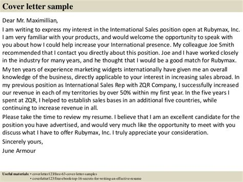 top 5 mechanical engineer cover letter samples