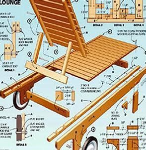 woodworking tools utah pdf diy woodworking orem utah woodworking