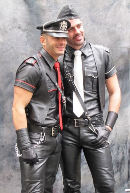 rubber st events photos berlin s community takes to the streets for
