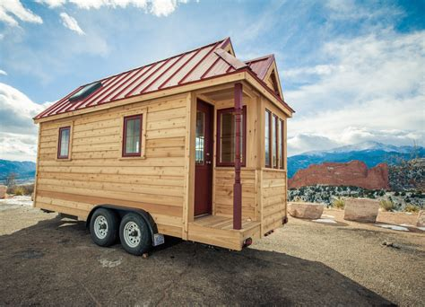 micro home plans best tiny houses coolest tiny homes on wheels micro