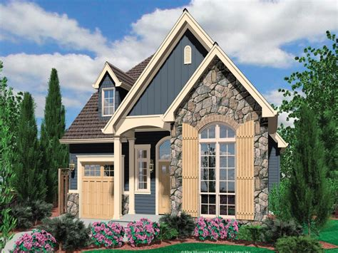 small cottage home designs small country cottage house plans country house plans small cottage cottage country house plans