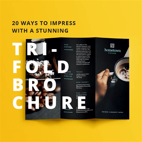 top design inspiration design inspiration learn