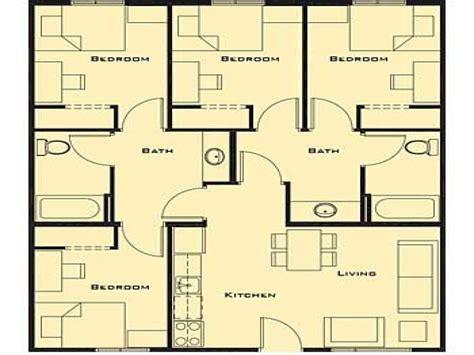 free floor plan creator 100 custom floor plans free custom floor plans free