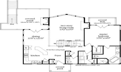 rustic cabin floor plans rustic cabin floor plans 28 images log cabin floor