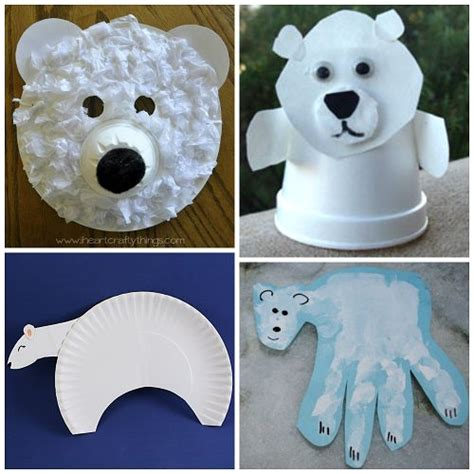 arctic crafts for 100 best images about operation arctic vbs 2017 on