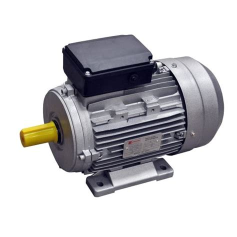 Motor Electric Monofazat 2 2 Kw by Motor Electric Monofazat 2 2 Kw 1400 Rpm 230v Timoshop Ro