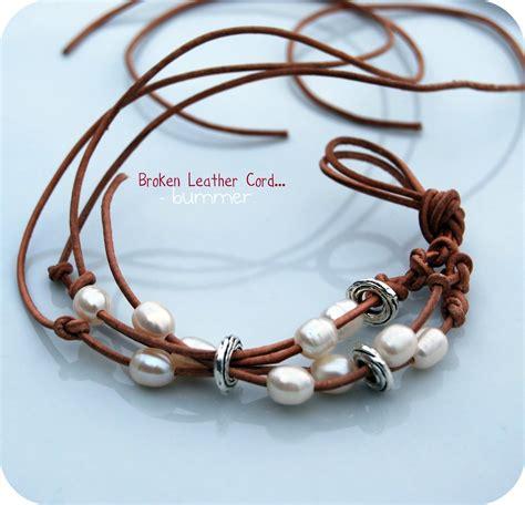 how to make a jewelry bracelet make leather bracelets make bracelets