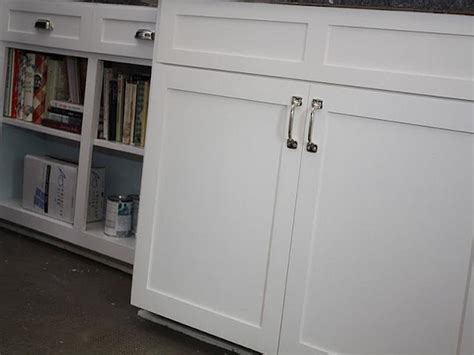 replacing kitchen cabinet doors white kitchen cabinets doors quicua