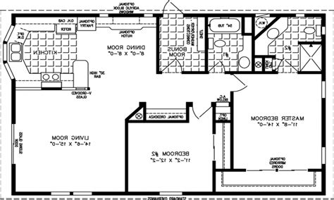 interesting floor plans interesting house plans numberedtype