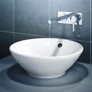 Shower Bath Mixer Tap leda vasque above counter vanity basin design content