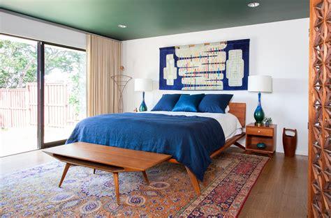 mid century bedroom design bedroom master mid century design with white window also