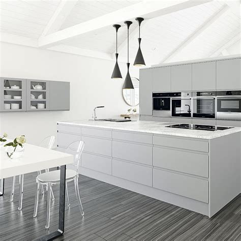 white kitchen ideas uk white kitchens for every style and budget