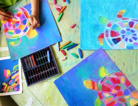 craft class for myart creative studio classes in
