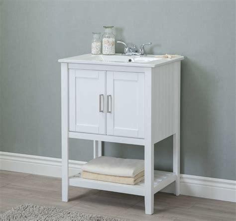 24 inch bathroom vanity sets 24 inch bathroom vanity sets 28 images kbc amelia 24