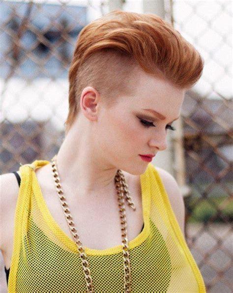 cortes de pelo primavera verano 2014 mujer cortes de pelo de mujer primavera verano 2014 pelo corto
