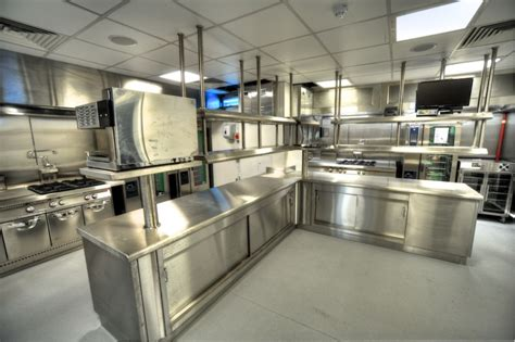 commercial kitchen designs commercial kitchen design easy 2 commecial kitchen