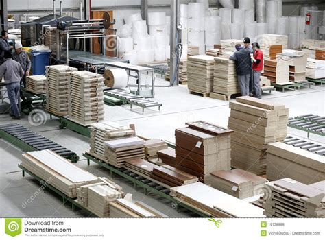 woodworking warehouse wood warehouse interior editorial stock photo image of