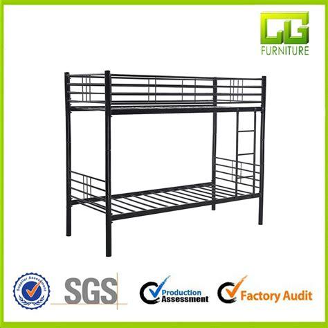 replacement bunk bed parts metal bunk bed replacement parts buy metal bunk bed