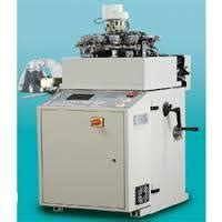 socks knitting machine price in india numerically controlled machine manufacturers suppliers