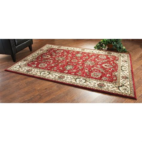 sphinx area rug sphinx area rug 5x8 197783 rugs at sportsman s guide