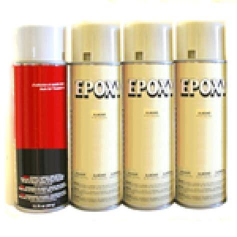spray painting fiberglass bathtub refinishing paint spray on kit in los angeles ca