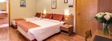 hotel flower garden hotel flower garden rome official site 3 hotel