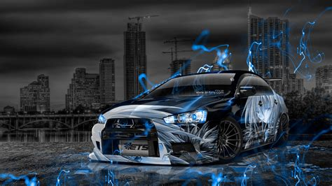 New 3d Car Wallpapers 2017 by Anime Wallpaper 2015 Wallpapersafari