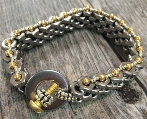 bead jewelry classes beading and jewelry classes