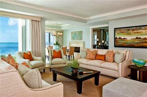 coastal paint colors for living room stylishbeachhome coastal paint colors land and sand