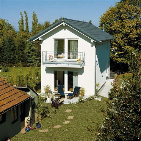 Garten Kaufen Göppingen by Haus Kaufen In G 252 Tersloh Kleines Haus Mit Modernem Design