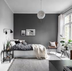 grey wall bedroom best 25 grey bedroom walls ideas on grey