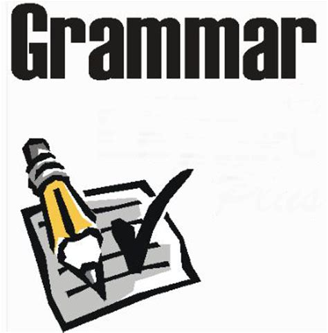 4th edition the ultimate guide to sat grammar tp s ultimate guide to sat grammar let s win college