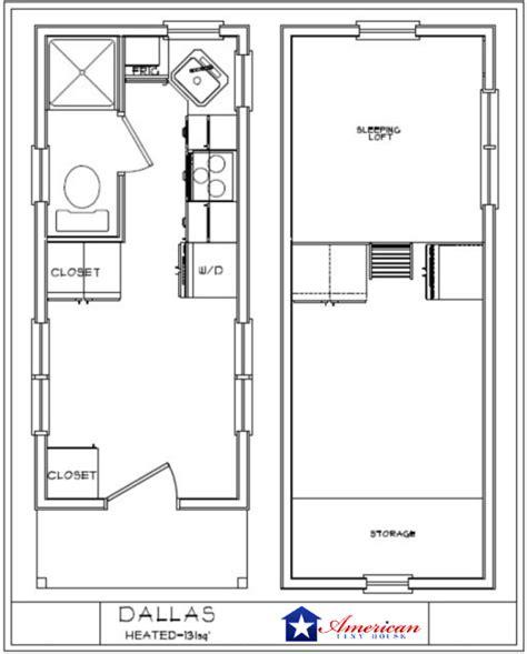 tiny houses on wheels floor plans tiny house plans on wheels american tiny house