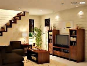 home design living room simple simple interior design for living room dgmagnets