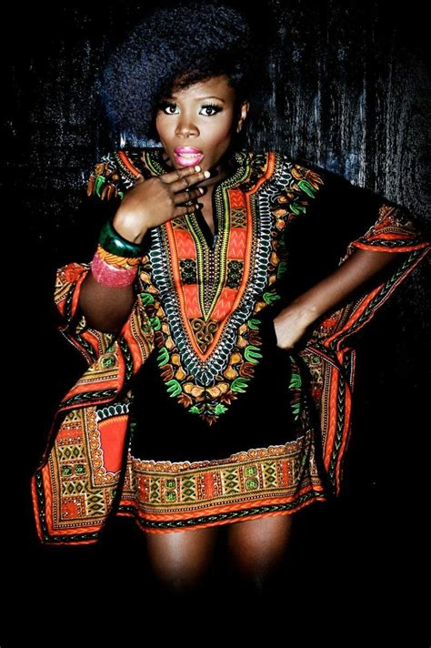 Cheap Outside Wedding Decorations by Traditional African Dashiki Bellafricana Digest