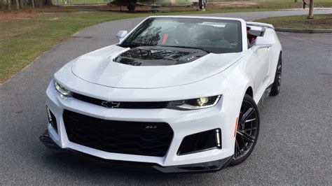 2016 Chevrolet Camaro Coupe Configurations by 2018 Chevrolet Camaro Convertible Configurations