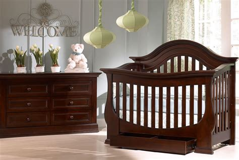 baby crib designs mission style baby crib plans studio design gallery