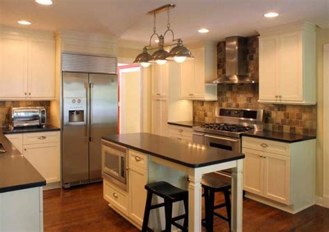 small kitchen islands the awesome and best style of small kitchen island with seating tedx designs