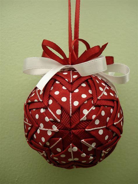 ornament craft ideas for craft ideas ornament tutorial
