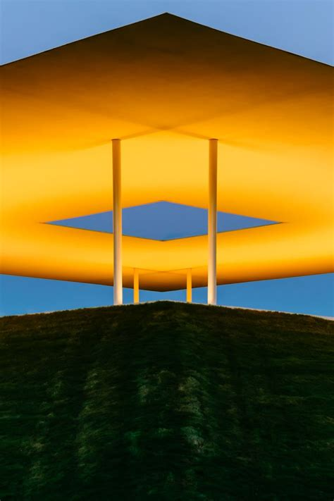 turrell에 관한 상위 25개 이상의 아이디어 설치 미술 olafur eliasson 및 richard serra