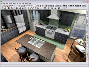 the best kitchen design software kitchen outstanding free kitchen design software reviews