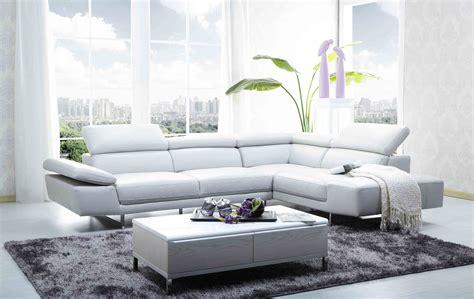 muebles r sticos segunda mano muebles baratos gipuzkoa obtenga ideas dise 241 o de muebles