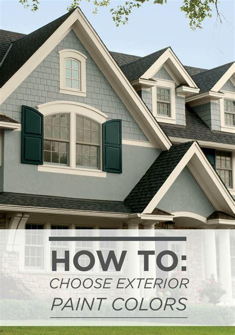 behr paint colors exterior house top 25 ideas about behr exterior paint colors on