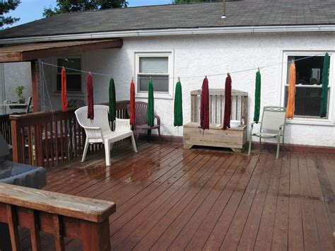 behr paint colors porch and floor behr porch and patio floor paint icamblog