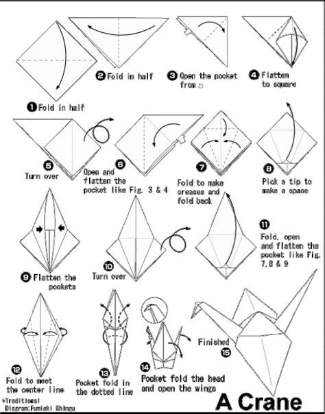 origami flapping swan origami swan base comot
